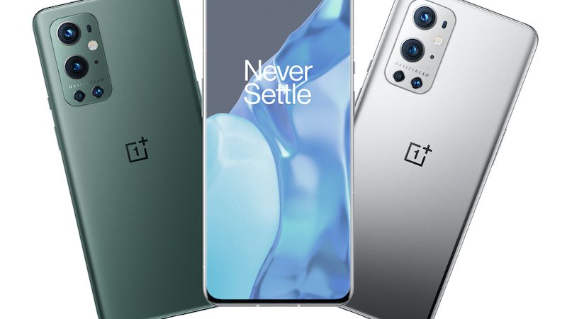 OnePlus 9 Pro Review & Price in India Buy or Not?