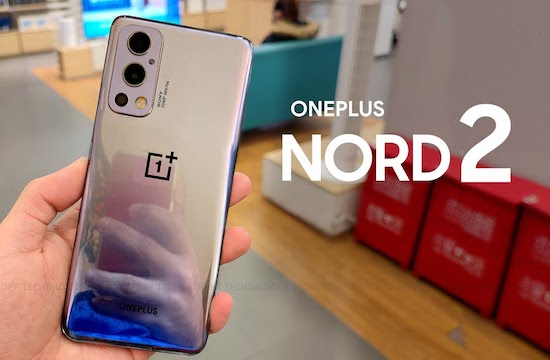 OnePlus Nord 2 review: worth the hype or not?